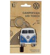 TruffleShuffle Volkswagen Campervan LED Torch