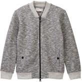 Sovereign Code Core Zip Sweater (Big Boys)