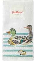 Cath Kidston Ducks In A Row Tissues