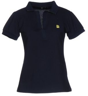 Refrigiwear Polo shirt