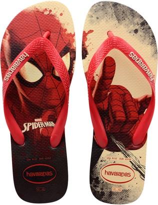 Havaianas Top Marvel Flip Flop