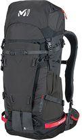 Millet Peuterey Integrale 35+10L Backpack