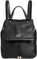 Calvin Klein Doreen Small Backpack