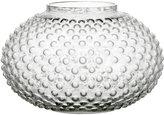 H&M Large Textured Glass Vase
