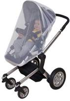 Jolly Jumper Solar Safe Stroller and Playard Net