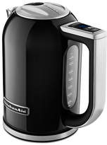 Kitchenaid Variable Temperature Electric Kettle
