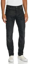 G Star G-STAR 3301 Slim Fit Jeans in 3D Aged