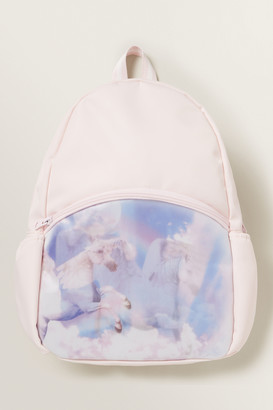 Seed Heritage Unicorn Backpack