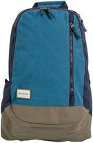 Quiksilver Goleta Backpack