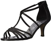 Easy Street Shoes Women's Gaze Dress Sandal