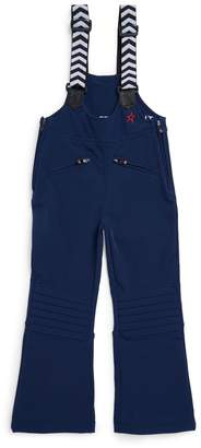 Perfect Moment Isola Skiing Trousers