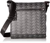 Aldo Women's Untermais Messenger Bag