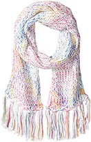 Roxy SNOW Junior's Nola Scarf