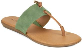 Aerosoles Crown Point Women's Slide Sandals