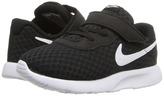 Nike Tanjun (Infant/Toddler)