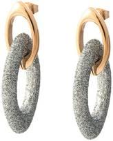 Viva Jewellery Sparkling Earring