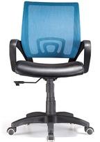 Deuce Mid-Back Chair