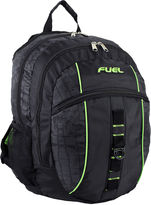 Asstd National Brand Fuel Active Backpack