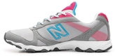 New Balance 661 Lightweight Sneaker - Womens