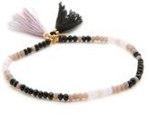 Shashi Ombre Strech Bracelet