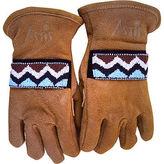Astis Kibo Glove