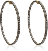 Bianca Small Hoops