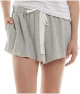 Nude Lucy Sundown Shorts