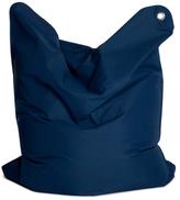 Medium Beanbag Chair