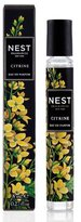 NEST Fragrances Citrine Rollerball, 0.27 oz./ 8.0 mL