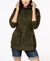 Levi's Fishtail Parka Jacket