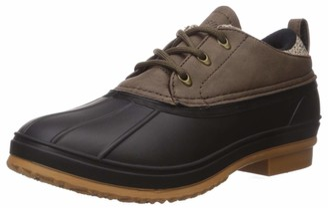Northside Women's Newbury Rain Shoe