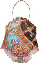 Dolce & Gabbana One-piece swimsuits - Item 47182640