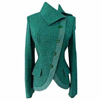 Toamen Women's Women's Coat