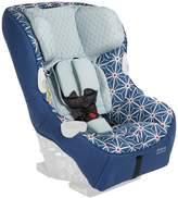 Dorel Juvenile Group Maxi-Cosi Pria 85 Car Seat Pad, Special Edition Star by Edward van Vliet