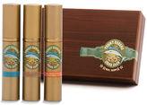 Tommy Bahama Cigar Box Eau de Cologne Coffret