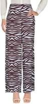 Alysi Casual pants - Item 13101835