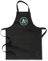 Williams-Sonoma MLBTM Oakland AthleticsTM Adult Apron