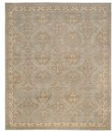 Safavieh Sivas Collection Polichni Area Rug, 8' x 10'