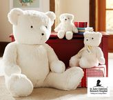 Pottery Barn Kids St. Jude Give Back Bear