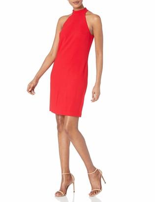 Trina Turk Women's Wanderlust 2 Dress