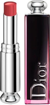 Christian Dior Addict Lacquer Stick