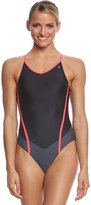 Aqua Sphere Women's Nacy One Piece Swimsuit 8151054