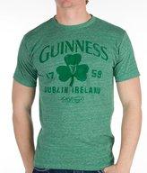 Guinness Ireland T-Shirt