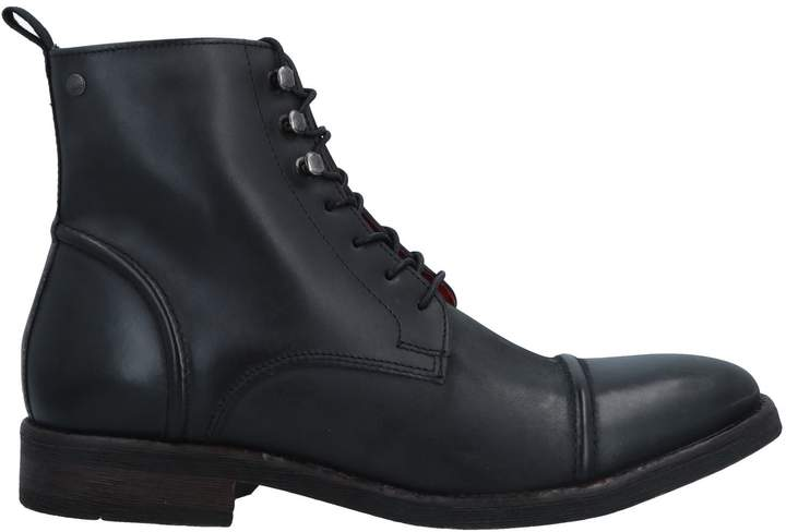ece3f1cdf1d Ankle boots