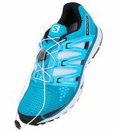Salomon Women's XScream Running Shoes - 7536688