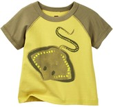 Tea Collection Rad Ray Graphic Tee (Baby Boys)