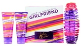 Justin Bieber Girlfriend Gift Set for Women, 3 Piece
