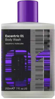 Escentric Molecules Escentric Body Wash E01 200ml