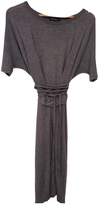 Isabel Marant Knit Dress
