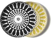 Surya Coasters